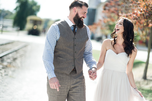 TATUM & JASON WEDDING-106