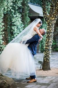 TEDDI & DARREN WEDDING-525