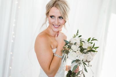 KATE & ISAAC WEDDING-170