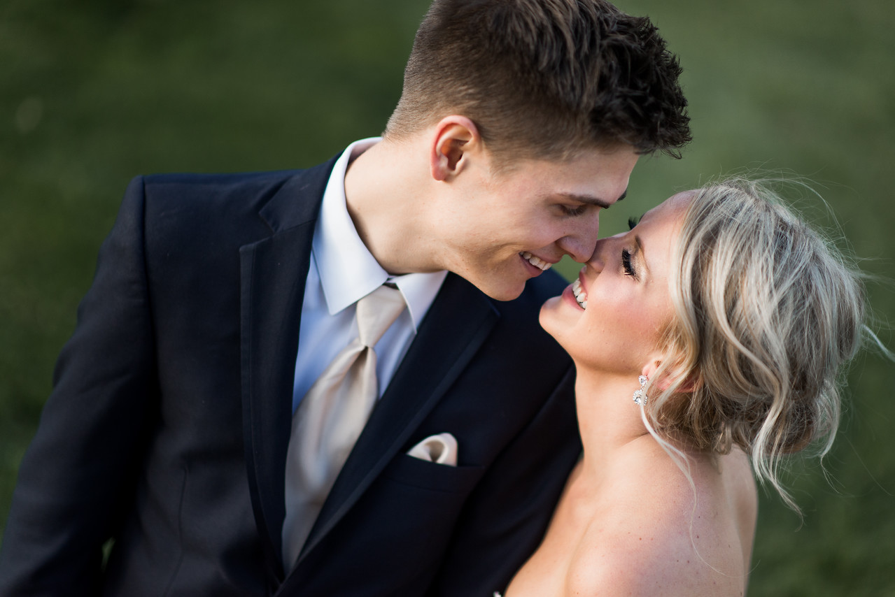 KATE & ISAAC WEDDING-341