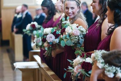 EMILY & STEVIE WEDDING-268