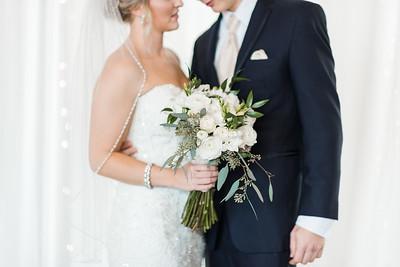 KATE & ISAAC WEDDING-119