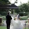 TAWNEY & TYLER WEDDING-310