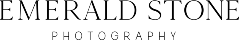 EMERALD STONE LOGO NEW 2018 LOGO-o