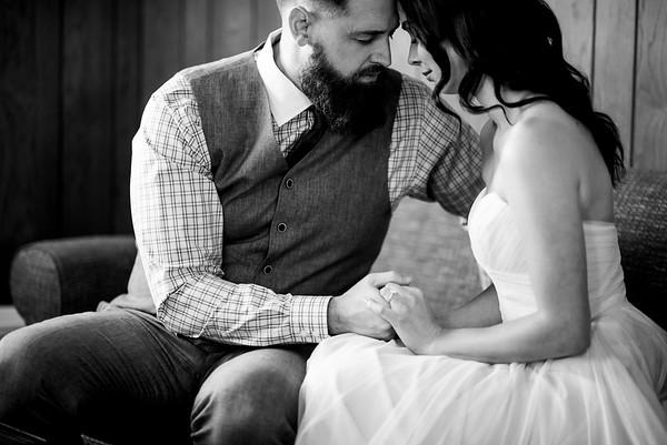TATUM & JASON WEDDING-60
