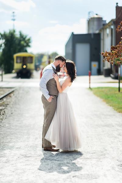 TATUM & JASON WEDDING-101