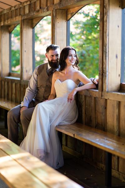 TATUM & JASON WEDDING-229