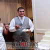 09-Cake-Cutting Dinner 057