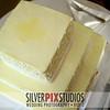 09-Cake-Cutting Dinner 045