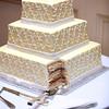 09-Cake-Cutting Dinner 062