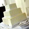 09-Cake-Cutting Dinner 043