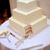 09-Cake-Cutting Dinner 052