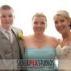 13-Guests-at-Wedding-Katie Chris 005