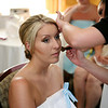 02-Preceremony-Bride-Katie Chris 002