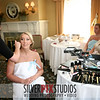 02-Preceremony-Bride-Katie Chris 006
