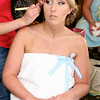 02-Preceremony-Bride-Katie Chris 005