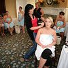 02-Preceremony-Bride-Katie Chris 004