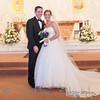 Katie and Josh345
