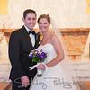 Katie and Josh343