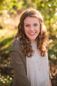 Katie Senior-5