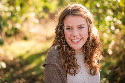Katie Senior-4
