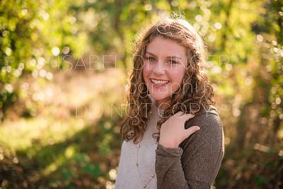 Katie Senior-1