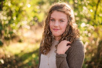 Katie Senior-2