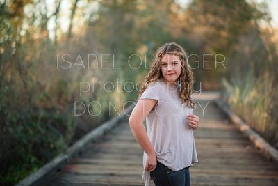 Katie Senior-16