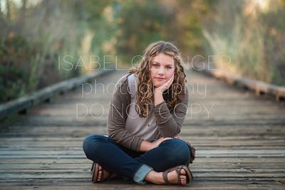 Katie Senior-6