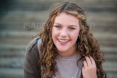 Katie Senior-12