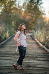 Katie Senior-21