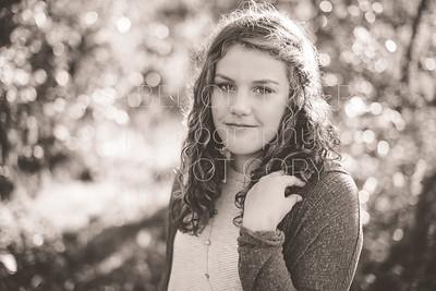 Katie Senior-3