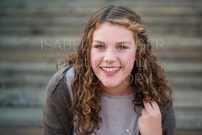 Katie Senior-11