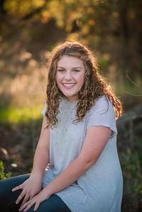 Katie Senior-26