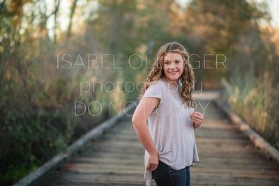 Katie Senior-17
