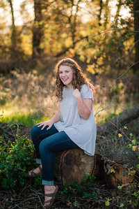 Katie Senior-25
