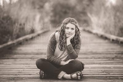 Katie Senior-7