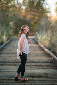 Katie Senior-13