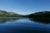 Geographic_Harbor_August_2020_Katmai_Alaska_0006