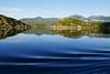 Geographic_Harbor_August_2020_Katmai_Alaska_0003