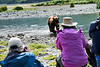 Geographic_Harbor_August_2020_Katmai_Alaska_0001