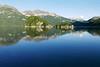 Geographic_Harbor_August_2020_Katmai_Alaska_0010