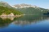 Geographic_Harbor_August_2020_Katmai_Alaska_0012