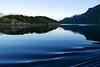 Geographic_Harbor_August_2020_Katmai_Alaska_0004