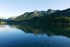 Geographic_Harbor_August_2020_Katmai_Alaska_0008