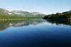 Geographic_Harbor_August_2020_Katmai_Alaska_0005