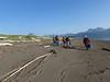 Hallo_Bay_August_2020_Katmai_Alaska_0026