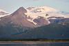 Hallo_Bay_August_2020_Katmai_Alaska_0008