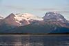 Hallo_Bay_August_2020_Katmai_Alaska_0005