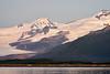 Hallo_Bay_August_2020_Katmai_Alaska_0007